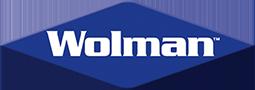 Wolmans